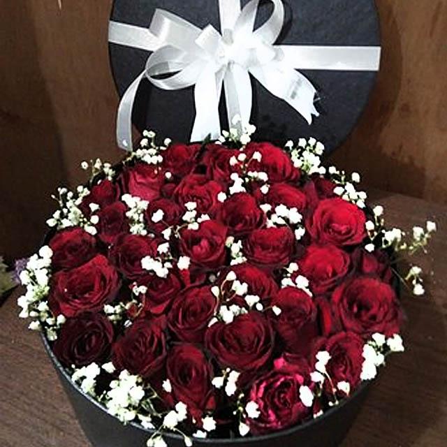 Bunga Box 005