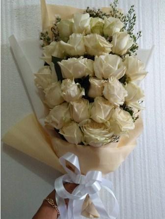 Bunga Buket 015